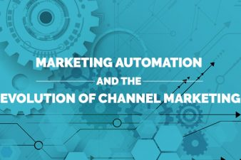Marketing-Automation-and-the-Evolution-of-Channel-Marketing