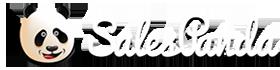 Salespanda Blog