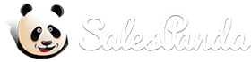 SalesPanda Logo