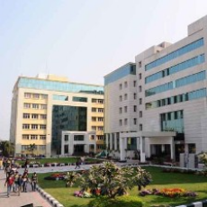 Jawaharlal-Medical-College