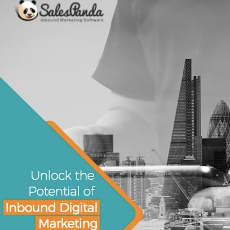 SalesPanda-EBook-Inbound-Marketing-General