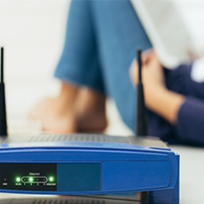 Personal-Router-Configuration-Guide