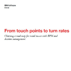 From-touch-points-to-turn-rates