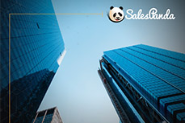SalesPanda-for-Real-Estate-Developers--Brokers